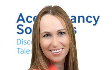 Suzanne Fowler, MCIPD
