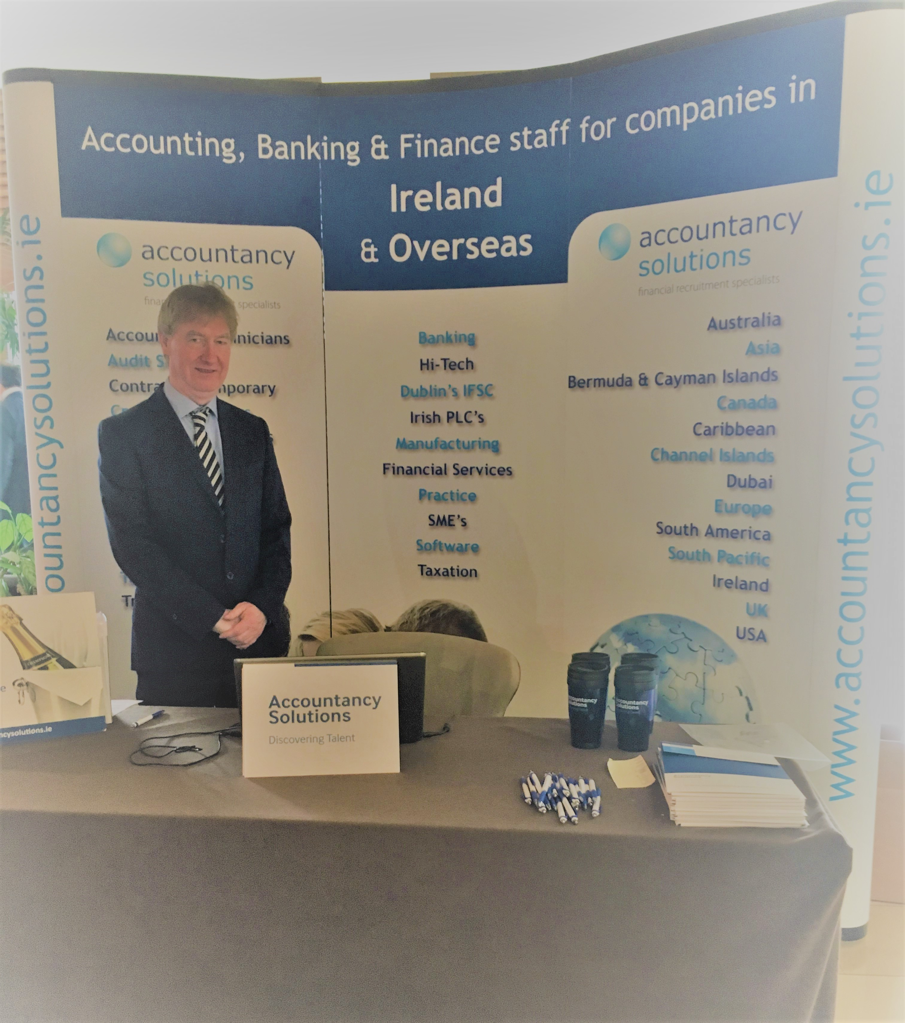 CPA Tax Conference