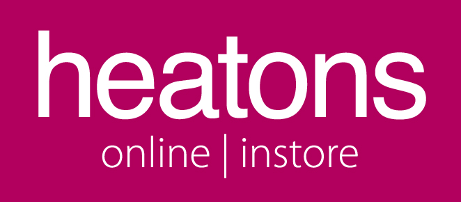 Heatons Group