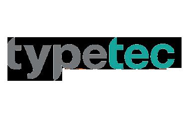 Typetec