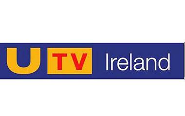 UTV Radio Ireland